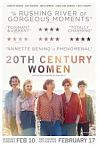 20th Century Women 2017