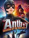Antboy 2014