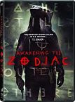 Awakening the Zodiac 2017