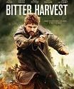 Bitter Harvest 2017