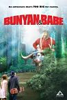 Bunyan and Babe 2017
