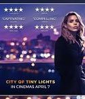 City of Tiny Lights 2017
