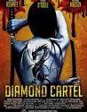 Diamond Cartel 2017