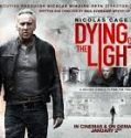 Dying of The Light 2014
