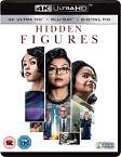 Hidden Figures 2016