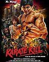 Karate Kill 2017