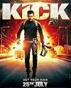 Kick 2014