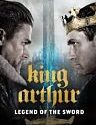 King Arthur Legend of the Sword 2017