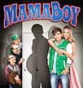 Mamaboy 2017