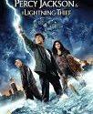 Percy Jackson The Lightning Thief 2010