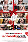 Red Nose Day Actually 2017