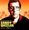 Sandy Wexler 2017