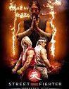 Street Fighter 2014