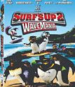 Surfs Up 2 WaveMania 2017