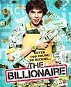 The Billionaire 2011