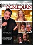The Comedian 2017