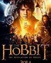 The Hobbit 2014
