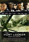 The Hurt Locker 2009