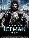 The Iceman 2014