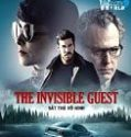 The Invisible Guest 2017