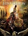 The Lost Legion 2014