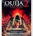 The Ouija Experiment 2 2015
