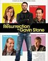 The Resurrection of Gavin Stone 2017