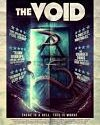 The Void 2017