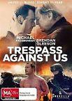 Trespass Against Us 2017