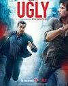 Ugly 2013