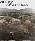 Valley of Ditches 2017
