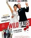 Wild Tales 2014