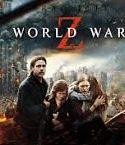 World War Z 2013