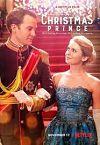 A Christmas Prince The Royal Wedding 2018