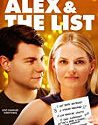 Alex And The List 2018
