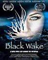 Black Wake 2018