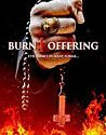 Burnt Offering 2018
