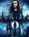 Collider 2018