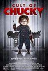 Cult of Chucky 2017