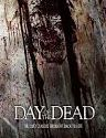 Day of the Dead Bloodline 2018