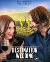 Destination Wedding 2018