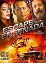 Escape From Ensenada 2018