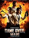 Game Over Man 2018