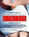 Genesis 2018