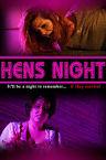 Hens Night 2018