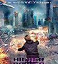 Higher Power 2018