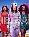 Ibiza 2018