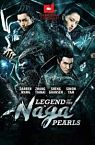 Legend of the Naga Pearls 2017
