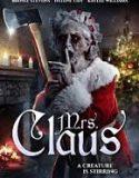 Mrs Claus 2018