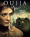 Ouija House 2018